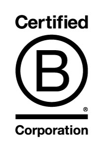 Bartlett certification